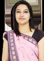 Dr Shivani Bhargava