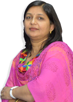Archana-Gupta