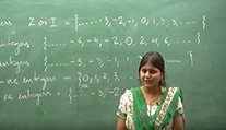JEE Yearlong Mathematics for Class 11th by HST Mam