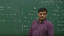 JEE Complete Physical Chemistry for Main & Advanced by JH Sir