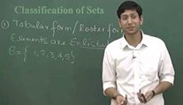JEE Yearlong Mathematics with Problem solving techniques for Class 12th by MC Sir