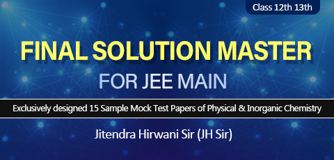 Iit jee mains advanced online preparation with jee yearlong courses prevnext fandeluxe Gallery
