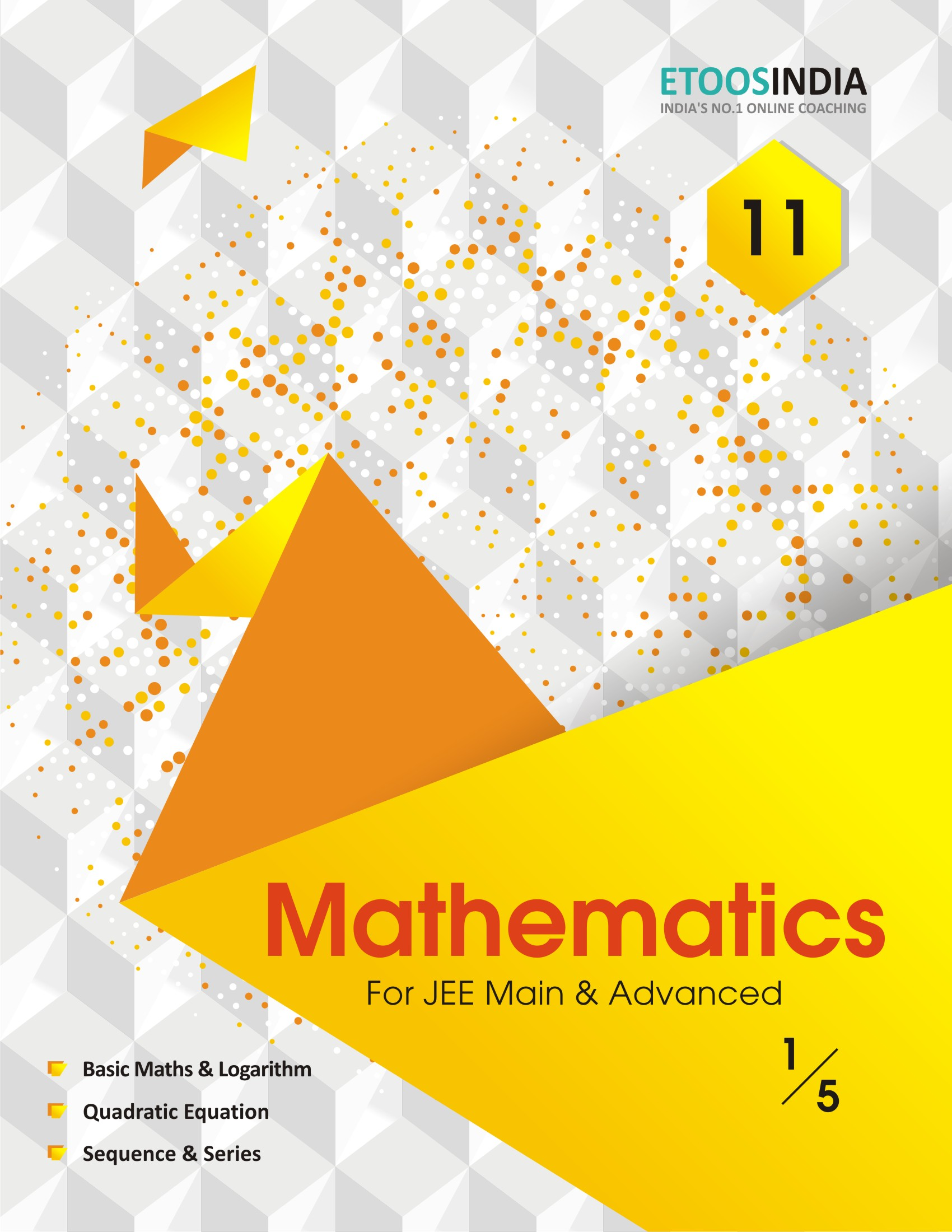 Free JEE & NEET Online Coaching   Video Lectures & Mock Test ...