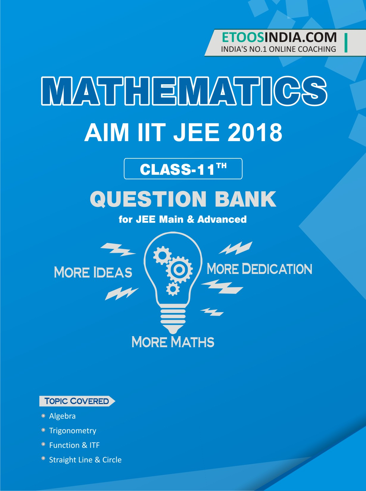 Free JEE & NEET Online Coaching | Video Lectures & Mock Test ...